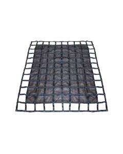 Premium Large Cargo Net