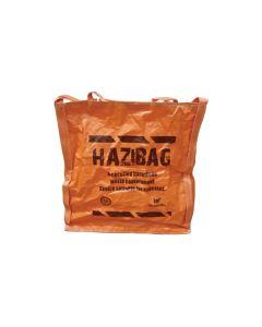 Hazibag - Hazard Waste Bag Small