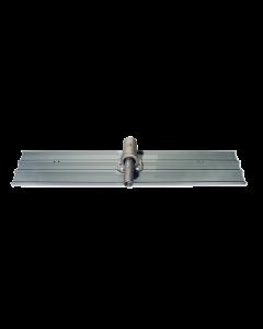 Flextool Aluminium Bullfloat 1200 x 150mm