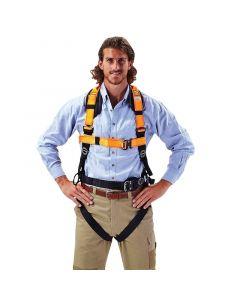 Elite Multi Purpose Harness - Large