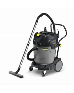 Karcher NT 65/2 Tact Wet & Dry Vacuum Cleaner