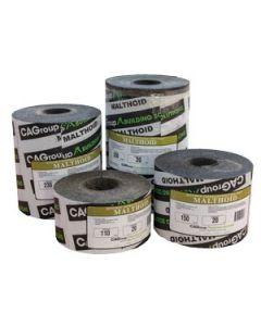 Malthoid Strip Bitumen Impregnated