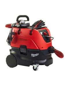 Milwaukee Dust Extractor AS30LAC