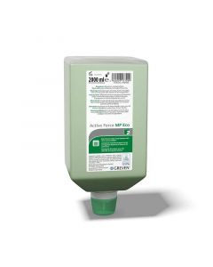 Hand Cleaner - Active Force Multi Power Eco Cleanser