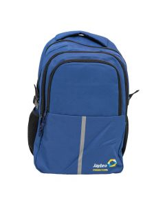 Jaybro PPE Back Pack