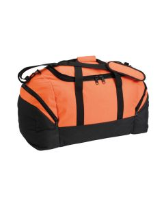 PPE DUFFLE BAG 72L