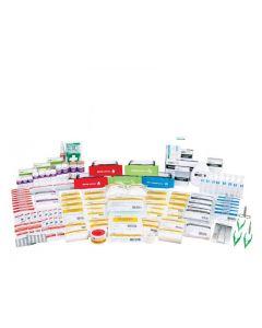 R4 Constructa Medic
