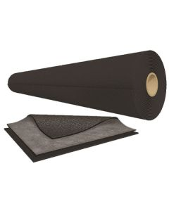 Fortress Sound Block Acoustic Barrier