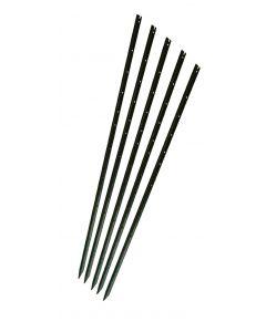 Steel Fence Post Dropper 600 mm