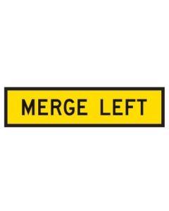 Merge Left 1200X300 Cf