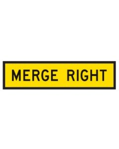 Merge Right 1200 x 300