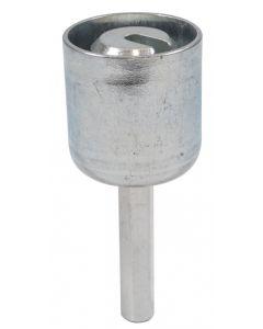 Gripple Standard Pin Chuck