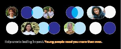 Jaybro partners with youth mentoring organisation RAISE