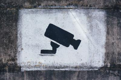 Construction site CCTV cameras: see exactly what's happening at your site