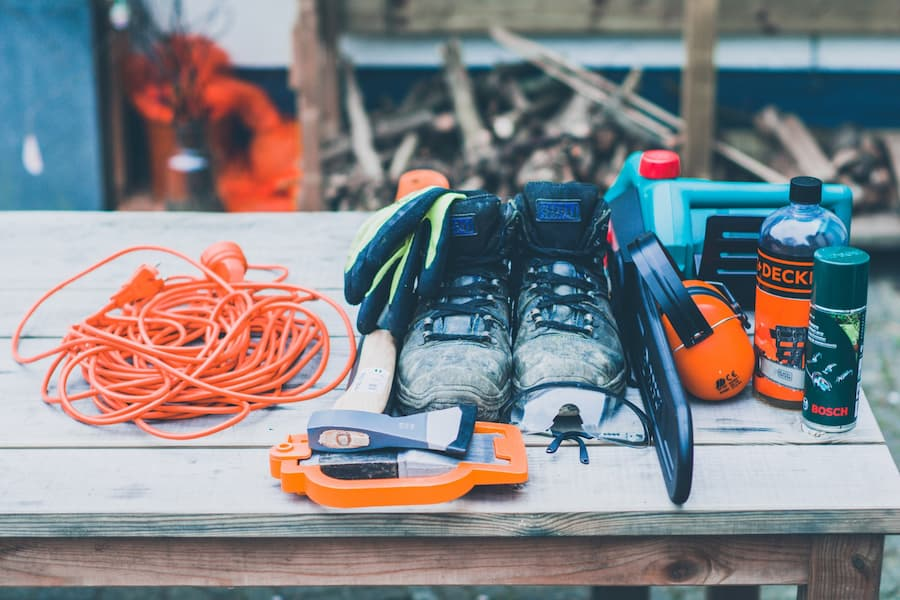 How to reduce electrical risks on site